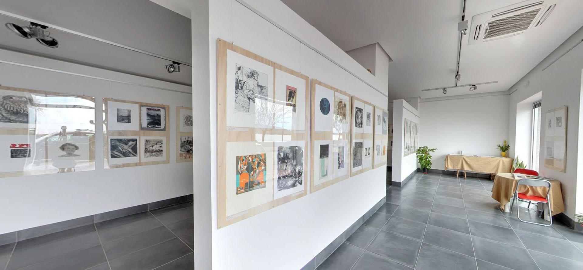 Risultati immagini per Soci-Artisti di Atelier Controsegno,