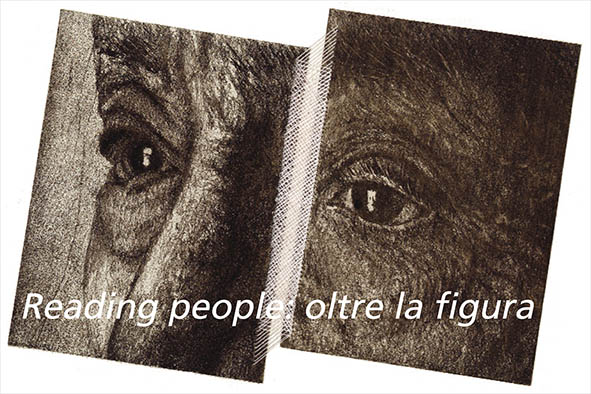 Reading people_oltre la figura