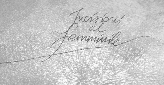 http://www.controsegno.com/wp-content/uploads/2017/02/Incisioni-al-femminile-2017.jpg