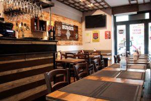 Guest House Pub - Fuorigrotta (NA).